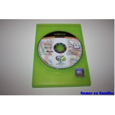 2006 Fifa World Cup Germany (Los)