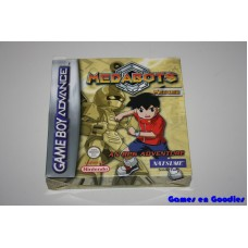 Medabots: Metabee Version (Compleet)