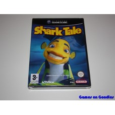 Shark Tale (Sealed)